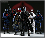 New Sideshow Cobra Officer Pre-Order-sideshow-collectibles-cobra.jpg