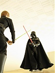Your Sideshow Collection!-vader-vs-luke.jpg