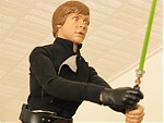 Your Sideshow Collection!-luke-close-up.jpg