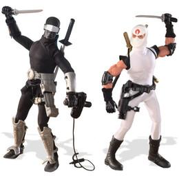 12quot spy troops ninja showdown hisstankcom