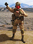 Sideshow DESERT OPS TROOPER: OFFICER is here!-hail-cobra.jpg