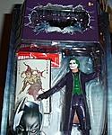 Dark Knight Joker 4 Trade.-joker.jpg