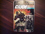 MOSC Snake Eyes w/ Black Timber FT-dsc01061.jpg