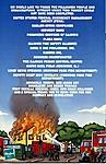 Sigma 6 fire safety comic-joeback.jpg