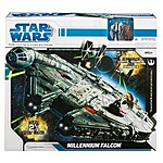 star wars 2.5 ft legacy mill. falcon for trade-falcon.jpg
