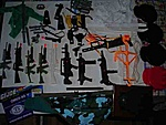MikeTime's Want/Have List-aa12weaponds-1.jpg