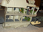 U.S.S. Flagg and other items for trade-dsc00759.jpg