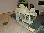 U.S.S. Flagg and other items for trade-dsc00761.jpg