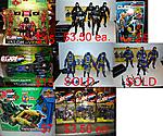 FIREFLYS Sell/Want/Trade list-gi-joe_8_20_08.jpg