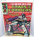 Looking for New Joes, Have This for Trade-026.jpg