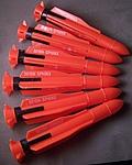 FS USS FLAGG Sphinx Missiles 6 PCS Nice Stickers-100_3528.jpg