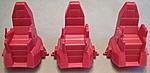 FS Terror Drome Console Seats M-4030-4-100_3749.jpg