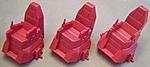 FS Terror Drome Console Seats M-4030-4-100_3752.jpg