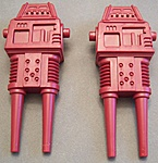 FS Terror Drome Small Door Guns M-4021-100_3708.jpg