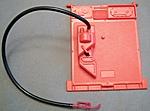 FS Terror Drome Fuel Station Complete-100_3740.jpg