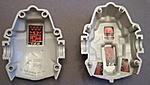 FS S.N.A.K.E. Armor-100_3663.jpg