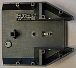 FS Terror Drome Turret Platform Bottom-100_3832.jpg