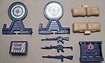 FS Cobra Rifle Range-100_3864.jpg