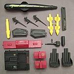 FS Cobra Moray Hydrofoil Parts-100_3871.jpg