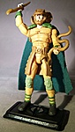 FS GI Joe DVD Battle Pack Serpentor-100_3137.jpg