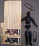 FS 1982 Snake Eyes Straight Arm & File Cards-100_3931.jpg