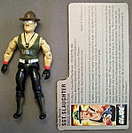 FS 1985 Sgt. Slaughter With File Card-100_3926.jpg
