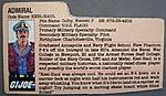 FS Admiral Keel Haul File Card-100_3927.jpg