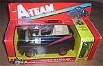 Trade Galoob A-Tean Van for SDCC Blue CC-van_boxed2.jpg