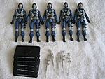 FS: 25th Cobra Enemy, Air and Officer Lot-gijoe_officer_lot.jpg