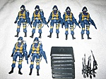 FS: 25th Cobra Enemy, Air and Officer Lot-gijoe_airtrooper_lot.jpg