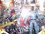 Black Destro For Trade Pictures now-destro3.jpg