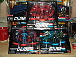 Some 25th trade for 2008 SDCC black/blue cc and 2007 SDCC destro-dsc00462.jpg