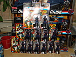 Some 25th trade for 2008 SDCC black/blue cc and 2007 SDCC destro-dsc00475.jpg