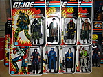 Some 25th trade for 2008 SDCC black/blue cc and 2007 SDCC destro-dsc00479.jpg