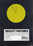 The Watchmen: The Absolute Edition Comic Book!!-absolute_watchmen.jpg
