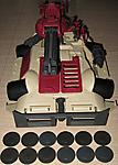 Vintage vehicles and Eaglehawk/Ultimate items for sale!-1990-rage.jpg