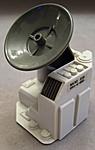 FS USS FLAGG Missile Control With Radar Dish-100_4162.jpg