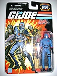 Gi joe 80-90's for sale!!!-cobra-commander.jpg
