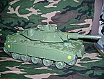 Gi joe 80-90's for sale!!!-mobat.jpg