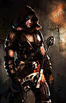 Star Eaters Commissions and Prints Page-zartan-small.jpg