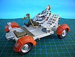 1/18 scale diorama and custom parts-dscn8845-1024x768-.jpg