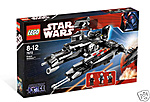 *mib lego star wars,indiana j.,sets and more for possible trade lqqk*-48b7_1.jpg