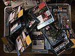 Selling Entire Collection 25th/ME/30th/POC/ROC/Retaliation-photo.jpg