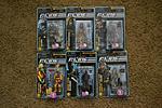 Selling Entire Collection 25th/ME/30th/POC/ROC/Retaliation-dsc_4817.jpg