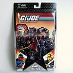 MOC Black head Destro  shipped-dscf3104.jpg