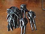 G.I.Joe Retaliation figs for sale-20150603_091640_zpshqedj9di.jpg