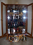 Large loose collection for sale over 70 figures-gi-001.jpg