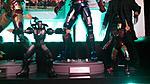 Bandai SH Figuarts War Machine and Iron Man-img_20150720_214524_838.jpg