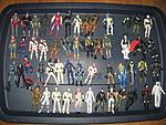 50+ new figures added for sale; roc/POC/25th/etc-3-5-dollars.jpg