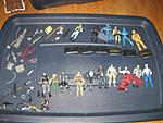 50+ new figures added for sale; roc/POC/25th/etc-4-6-2.jpg